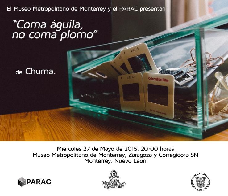 invite27mayo2015-2